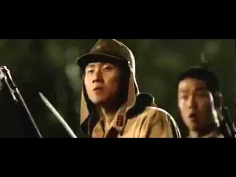 """Altaic Japanese barbarians get repulsed by their """"brothers"""" Filipinos"""