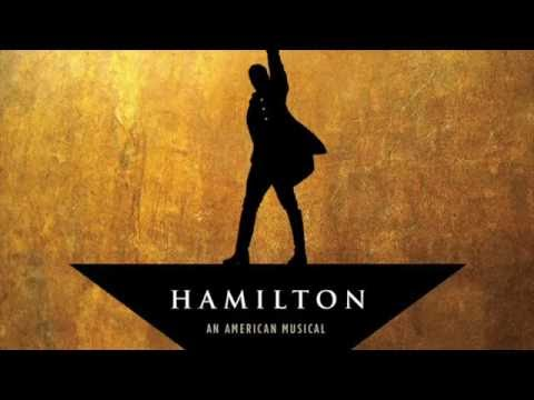 Experience Tony-winning HAMILTON (Act 1) In Less Than Half The Actual Time!