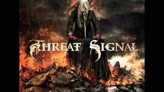 Watch Threat Signal New World Order video