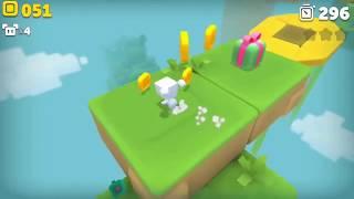 Top 15 Novos Melhores Jogos Para Android e iOS De Julho 2018 #4