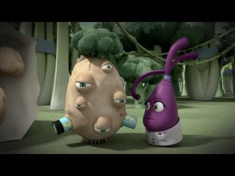 Смотреть мультфильмы онлайн бесплатно на See-Mult