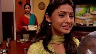 Shubham Karoti | Marathi TV Serial | Episode - 253 | Best Scene | Zee Marathi