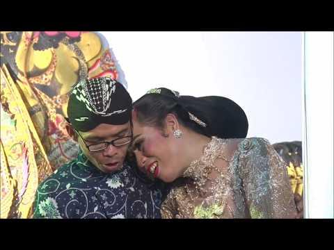 Gayeng Tenan Fragmen Ketoprak Solikhin feat Mimin Apri