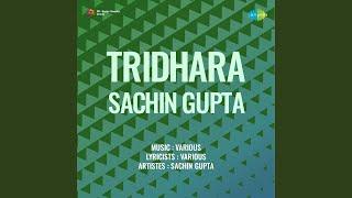 Tumi Dekhechho Ki - Sachin Gupta