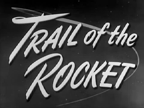 Oldsmobile Factory: Trail of the Rocket - 1951 - CharlieDeanArchives / Archival Footage