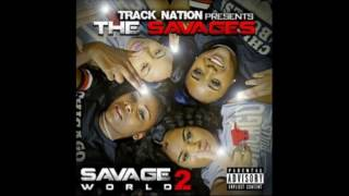 Video Savages - Fuck The Club Up (OFFICIAL AUDIO) download MP3, 3GP, MP4, WEBM, AVI, FLV November 2018