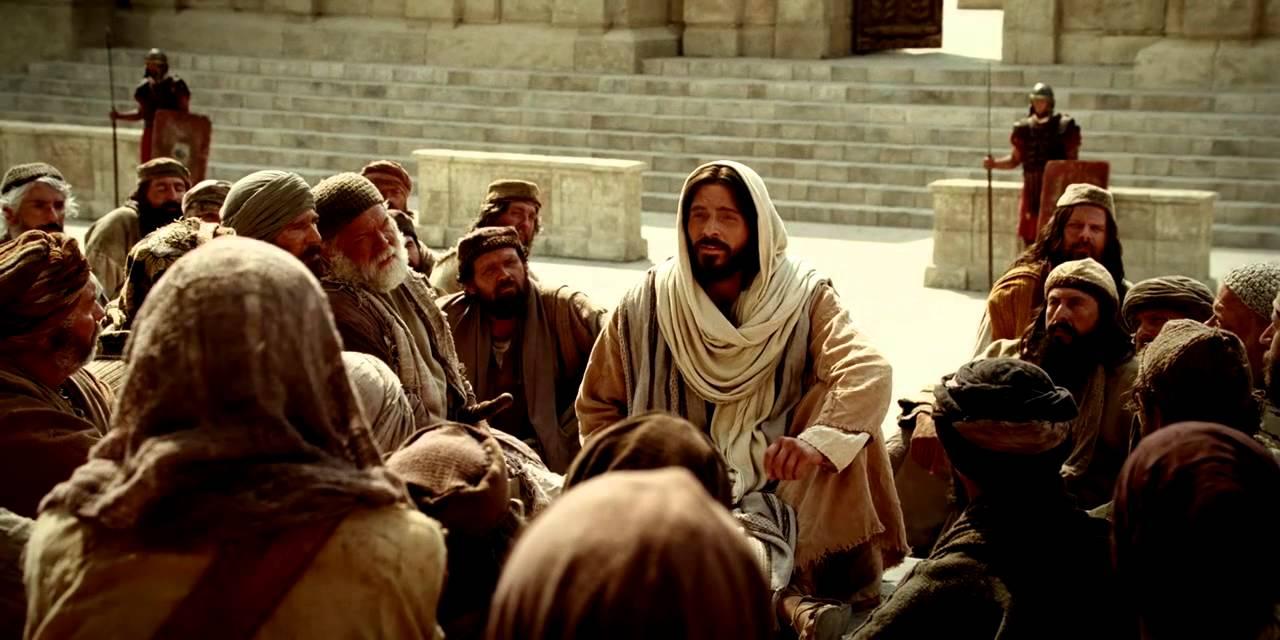 Resultado de imagem para BOM PASTOR JESUS