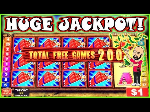 🤩-wow-huge-jackpot-200-spins-🤩-i-cant-stop-winning!-money-blast-does-it-again!