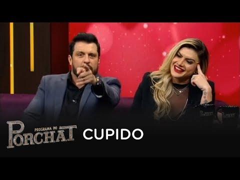 Sabrina Sato Ajudou Ceará E Mirella Santos No Início Do Namoro