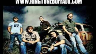 """The Randy Rogers Band - """"Steal You Away"""" [ New Video + Lyrics + Download ]"""