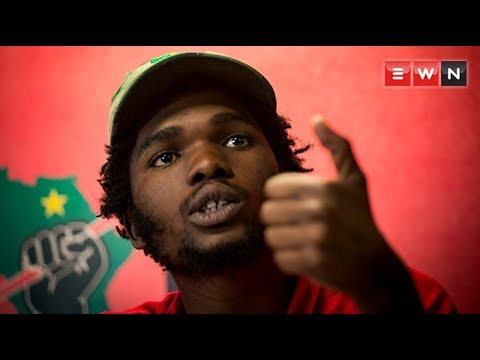 EFF SC:  Students must bring all necessary documents for registration