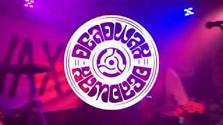 RSD Unsigned Show Reel (DeadWax)