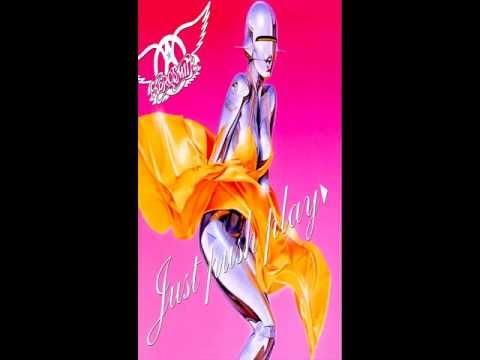Aerosmith - Beyond Beautiful - [HD 1080p] - Lyrics