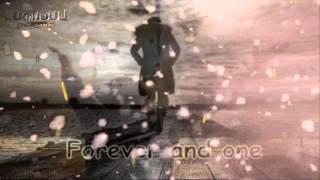 [Sub] Forever And One (Một Lần Và Mãi Mãi) - Helloween