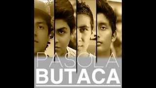 PASSOLA BUTACA - TU Y YO