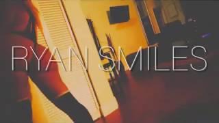 Video Ryan Smiles Big Booty Twerk Star download MP3, 3GP, MP4, WEBM, AVI, FLV Desember 2017