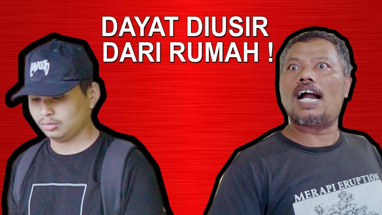 KESABARAN PAK AMIR SUDAH HABIS ! | SEBUTSAJA DAYAT
