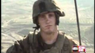 Newest Medal of Honor winner tried to save Tampa woman's son