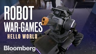 dji-robot-war-games-wheels