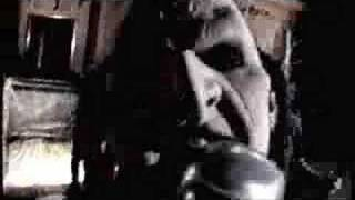 Mortiis | The Grudge (Official Video)