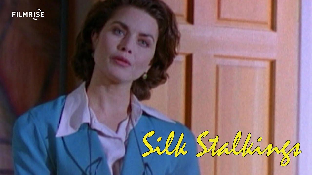 Download Silk Stalkings - Season 4, Episode 15 - Mrs. Carlisle - Full Episode