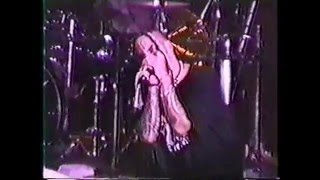 Watch Coal Chamber Pig video