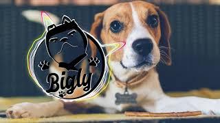 Halsey - Alone (Clean Bandit MFF Remix) Feat. Big Sean Stefflon Don
