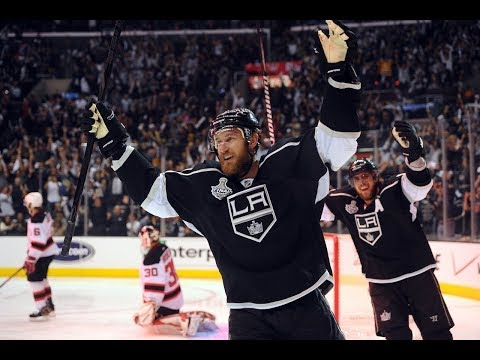How Good Is It: Los Angeles Kings