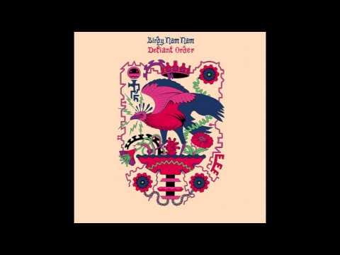 Birdy Nam Nam - (The Golden Era) Of El Cobra Discoteca