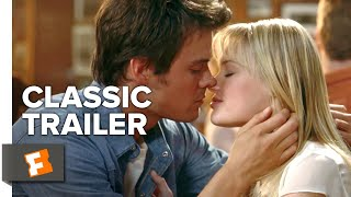 Baixar Win a Date With Tad Hamilton! (2004) Trailer #1 | Movieclips Classic Trailers