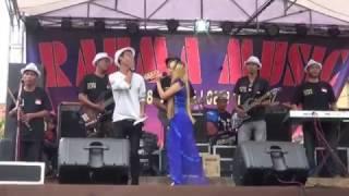Dangdut Koplo Full Rahma Music 1