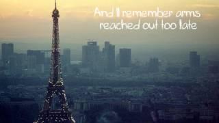 You Are Goodbye - Holly Conlan [LyricsOnScreen]