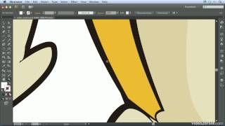 Was Ist Adobe Illustrator?
