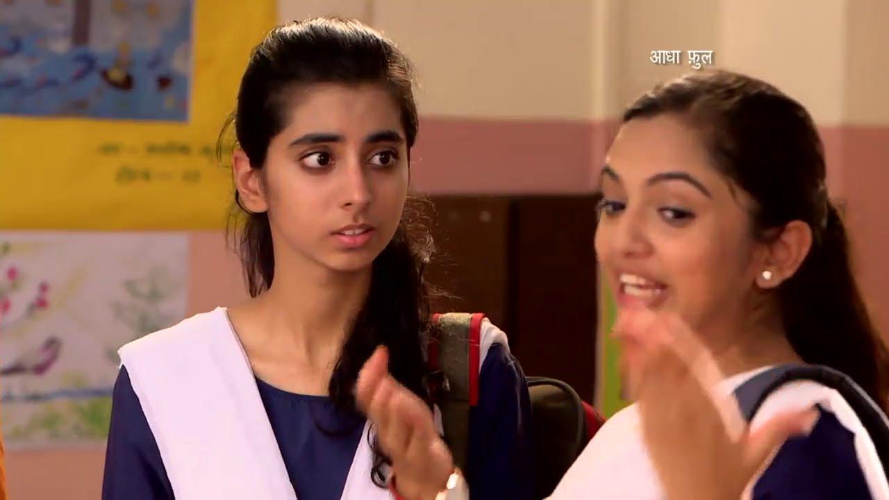 Download Aadha Full - Episode 3 - Teju Express