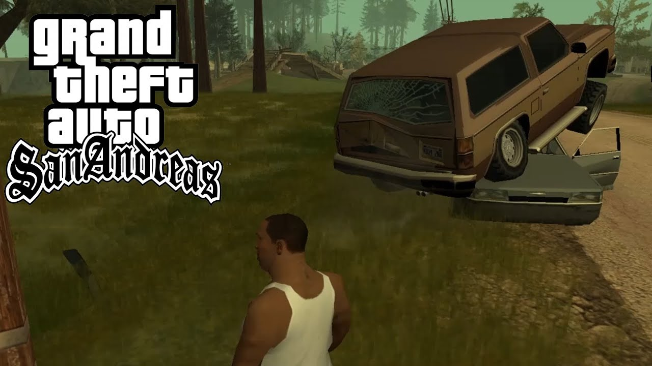 Gta Sa Hzs Related Keywords & Suggestions - Gta Sa Hzs Long Tail
