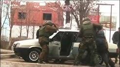 ARTE Reportage aus der von Russland besetzten Republik Inguschetien