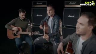 Video Ivan Zak - Da si tu (Official video) download MP3, 3GP, MP4, WEBM, AVI, FLV September 2017
