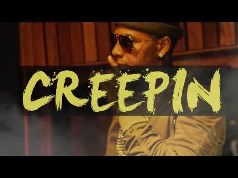 Moneybagg Yo Type Beat - Creepin (Prod. By Wild Yella)