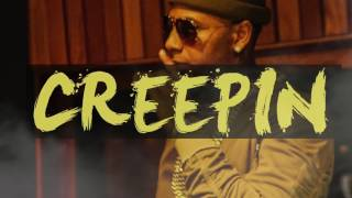 Moneybagg Yo Type Beat - Creepin (Prod. By Wild Yella)