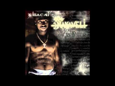 2pac - Better Dayz (Feat. Jon B & W.C)