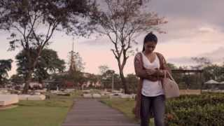 SANA DATI Official Trailer
