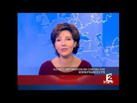 Generique rencontres a xv france 2