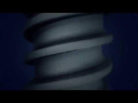 SEVEN OneLine - MIS Implants Technologies France