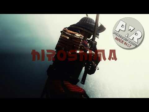 Karolis – Hiroshima