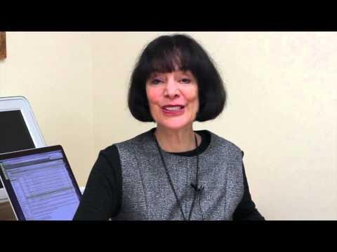 Carol Dweck - Mindset: The New Psychology of Success