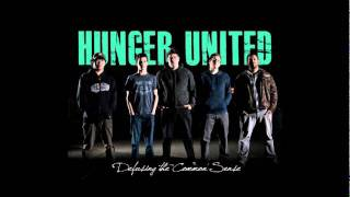 U+IR1 (Satanic Surfers cover) - Hunger United