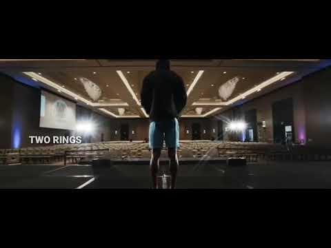 Rockstar Ft. Post Malone   Bodybuilding Motivation✅