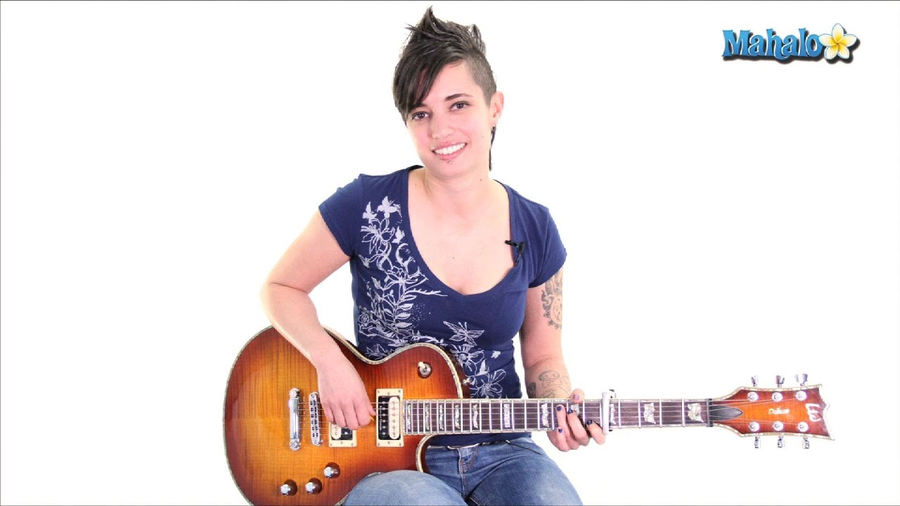 Video A Day You And I By Ingrid Michaelson On Guitar Youtube