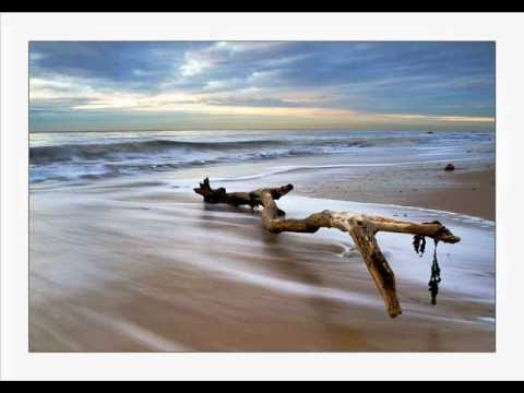 Sting - Fragile.......