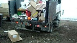 302ridjunk DELAWARE CLEANOUTS AND JUNK REMOVAL TRASH FURNITURE GARBAGE